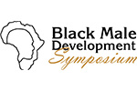 Moravia Health Black Male Development Symposium