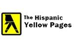 Hispanic Yellow Pages logo