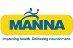 Moravia Health Manna