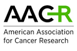Moravia Health American Association for Cancer Research