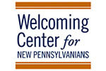 Moravia Health Welcoming Center for New Pennsylvanians