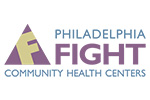 Moravia Health Philadelphia Fight Community Health Centers