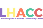 Moravia Health Latino Hispanic American Community Center