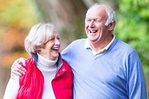 Moravia Health elderly homecare