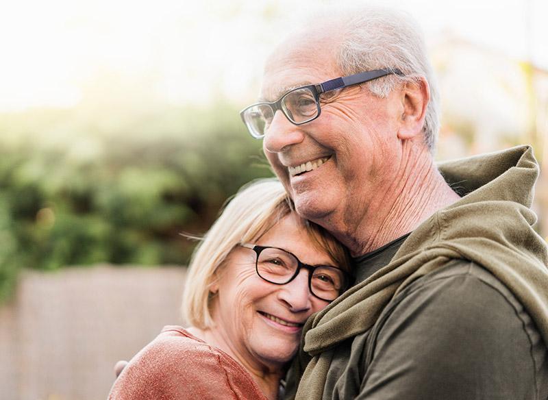Moravia Health - Elderly home healthcare