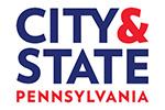 City & State PA