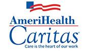 AmeriHealth Caritas