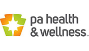 Pennsylvania Health & Wellness