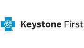 Keystone First